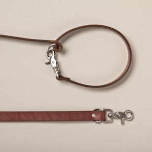 Dog-Lead-thumb-13_large.jpg