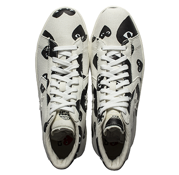 CDG_PLAY_converse_white_hightop_small4.jpg