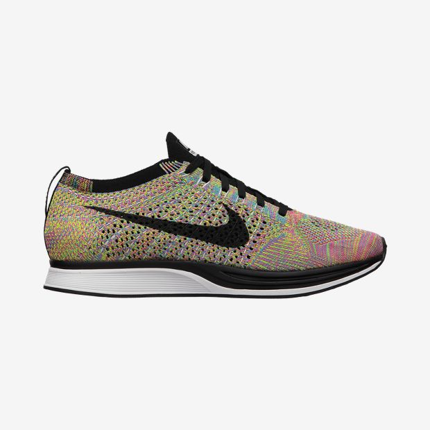Nike-Flyknit-Racer-Unisex-Running-Shoe-Mens-Sizing-526628_004_A.jpg