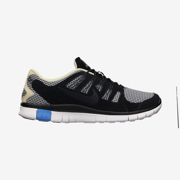 Nike-Free-50-EXT-Mens-Running-Shoe-626578_004_A.jpg