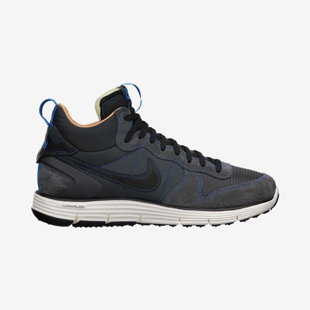 Nike-Lunar-Solstice-Mid-SP-Mens-Shoe-598152_090_A.jpg