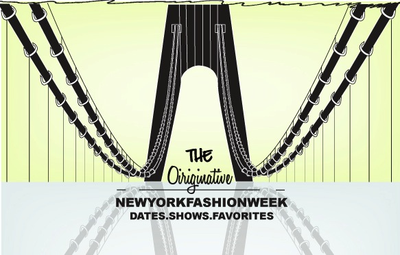 NYFW-ORIGINATIVEDATES.jpg