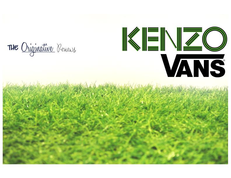 kenzovans15reviewposter.jpg