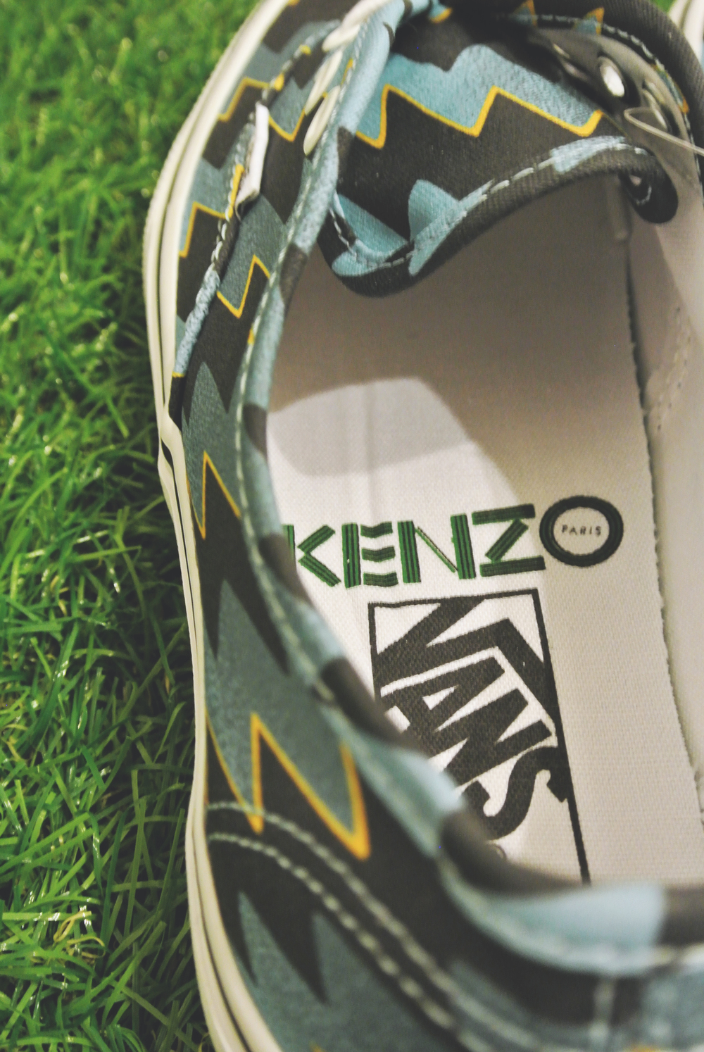 kenzovans9.jpg