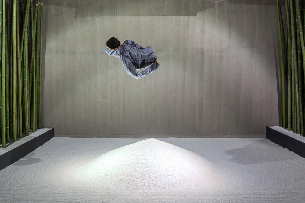 undercover-x-nike-gyakusou-senses-retrospective-exhibition-x158-recap-3.jpg