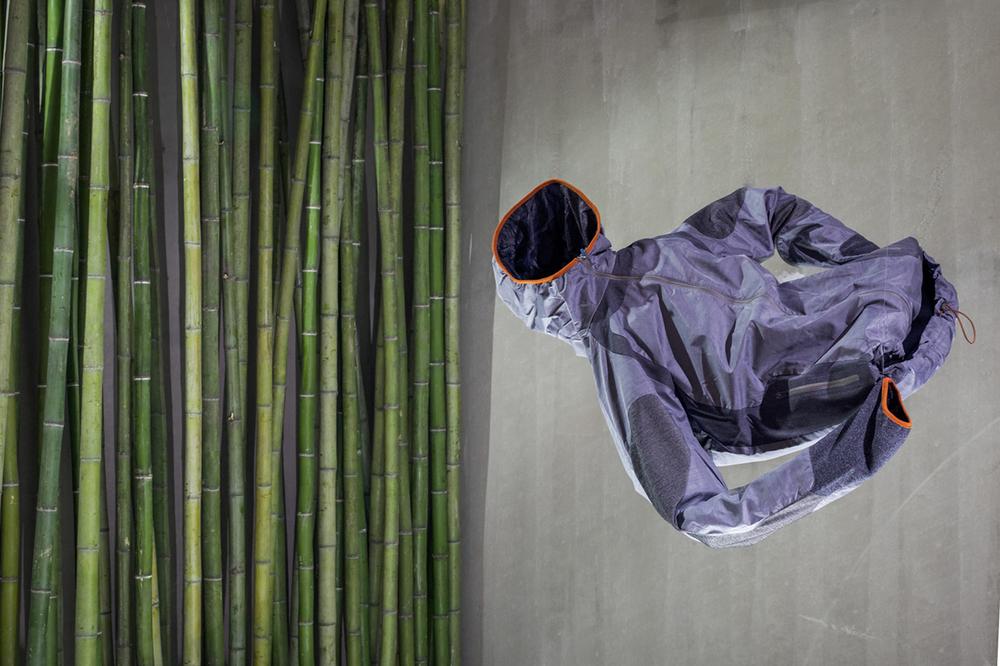 undercover-x-nike-gyakusou-senses-retrospective-exhibition-x158-recap-4.jpg