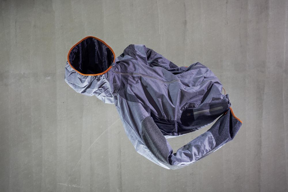 undercover-x-nike-gyakusou-senses-retrospective-exhibition-x158-recap-5.jpg