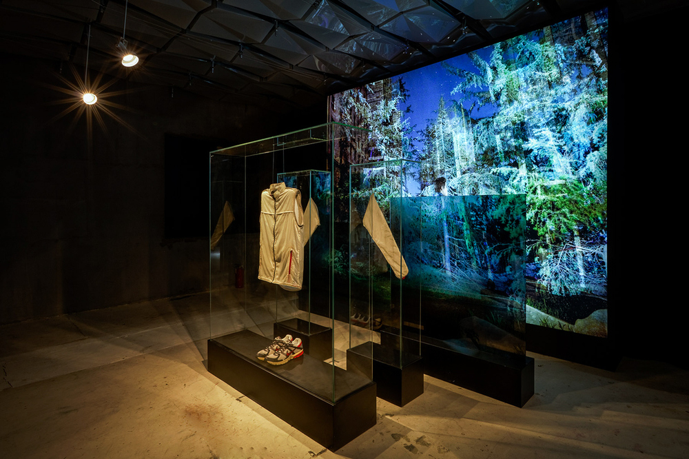 undercover-x-nike-gyakusou-senses-retrospective-exhibition-x158-recap-6.jpg