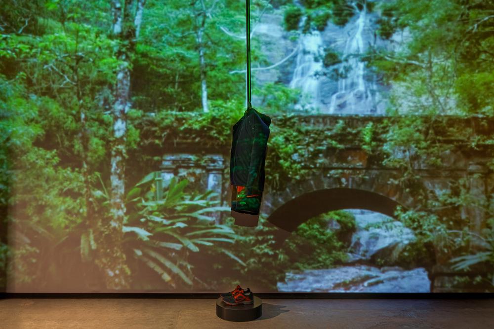 undercover-x-nike-gyakusou-senses-retrospective-exhibition-x158-recap-11.jpg