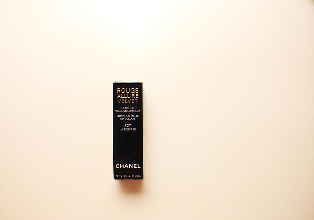 chanel8.jpg