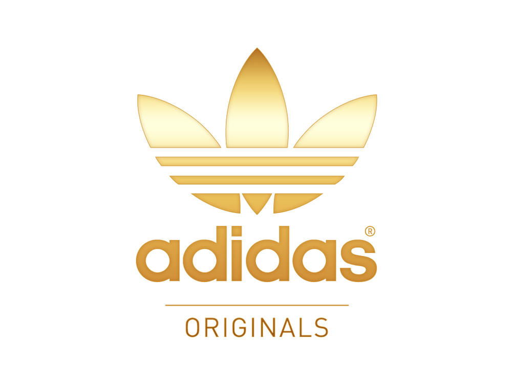adidas-logo-wallpaper-5392-hd-wallpapers.jpg