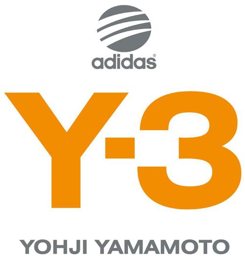 Y3-Logo3.jpg