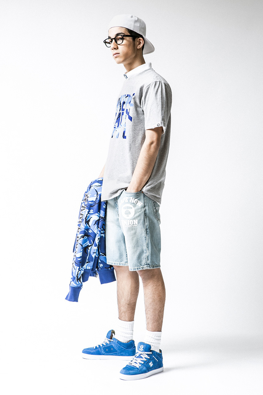 aape-by-a-bathing-ape-2014-spring-summer-lookbook-5.jpg
