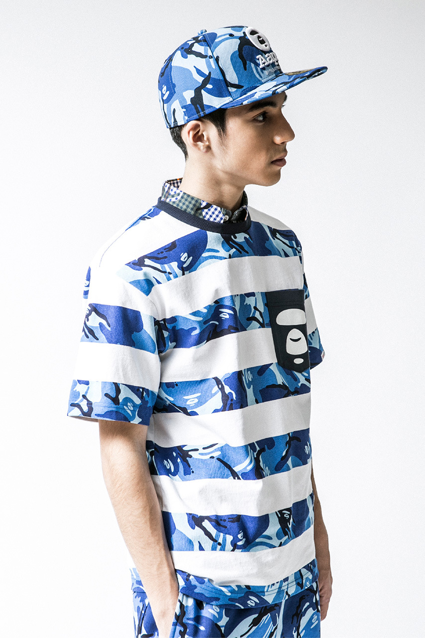 aape-by-a-bathing-ape-2014-spring-summer-lookbook-4.jpg