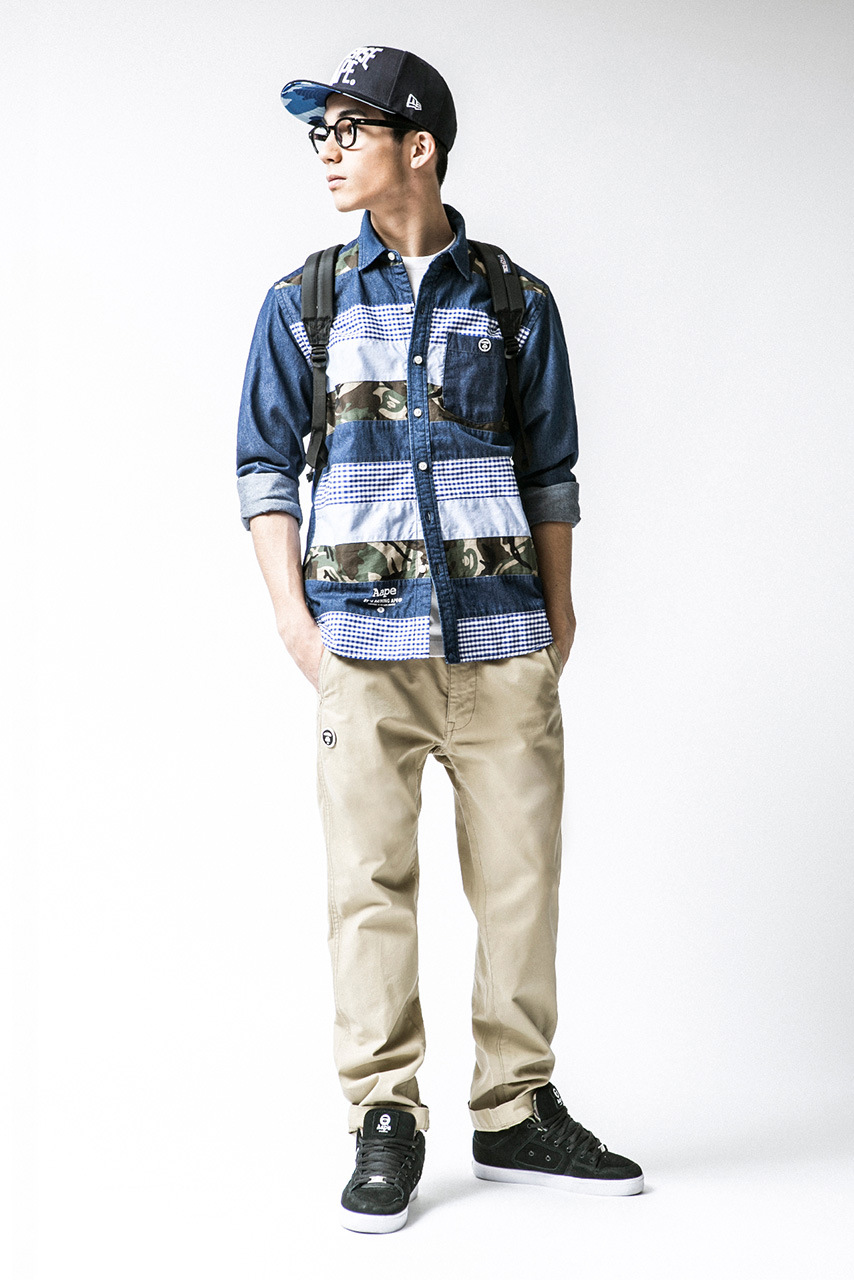 aape-by-a-bathing-ape-2014-spring-summer-lookbook-3.jpg