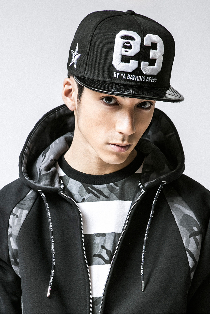 aape-by-a-bathing-ape-2014-spring-summer-lookbook-11.jpg