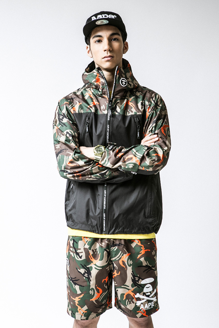 aape-by-a-bathing-ape-2014-spring-summer-lookbook-1.jpg