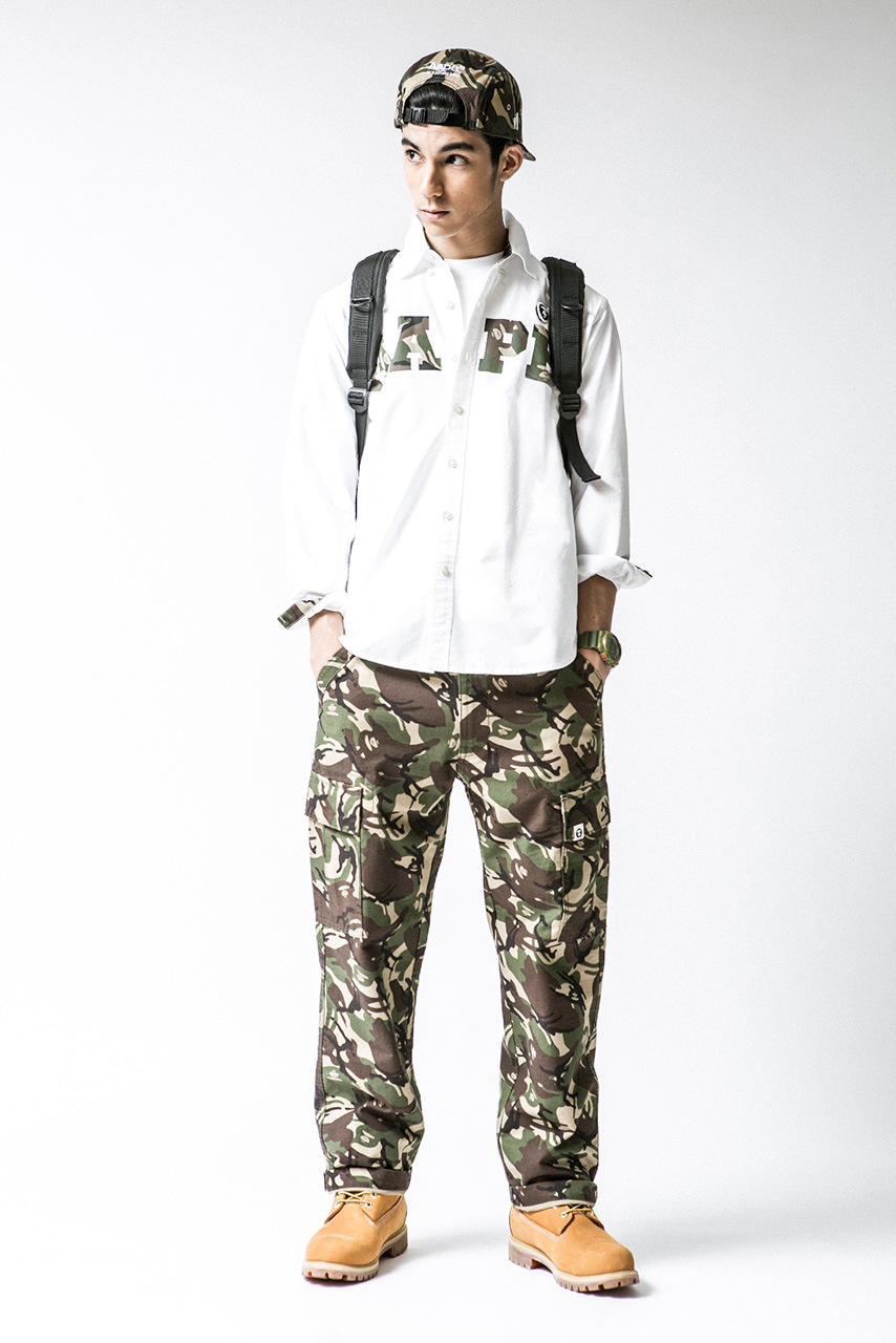 aape-by-a-bathing-ape-2014-spring-summer-lookbook-8.jpg