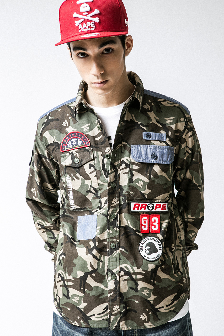 aape-by-a-bathing-ape-2014-spring-summer-lookbook-9.jpg