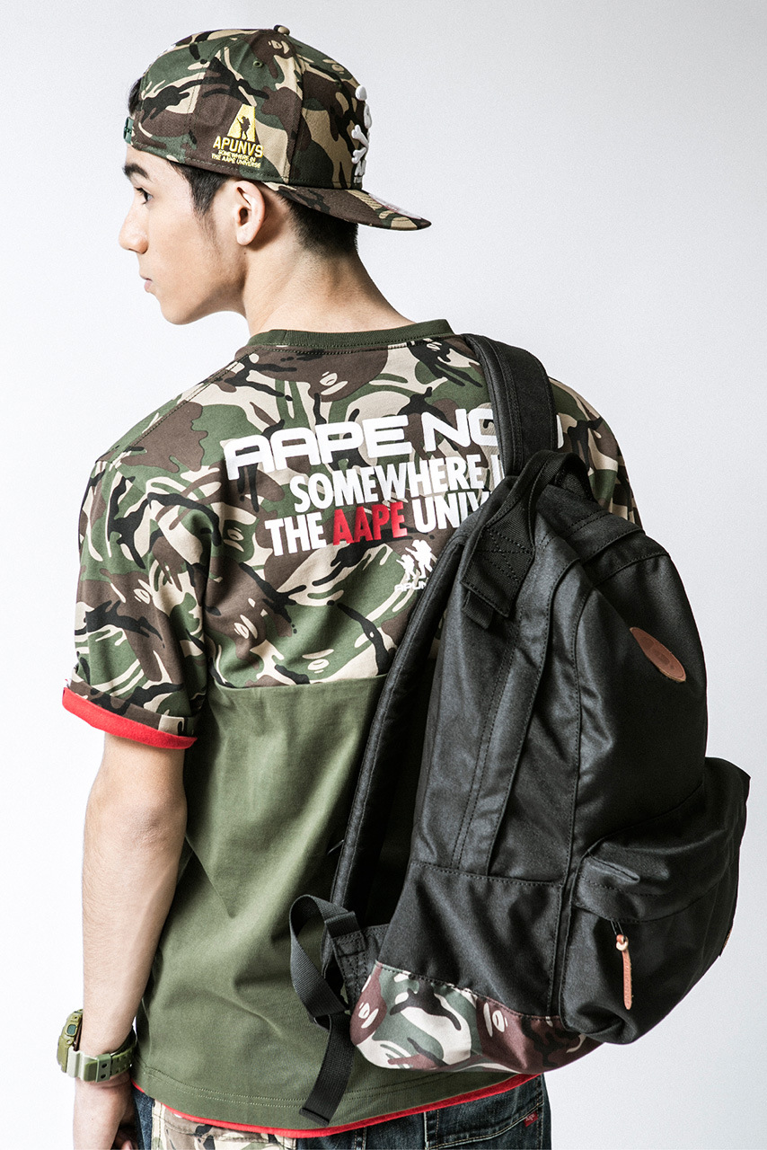 aape-by-a-bathing-ape-2014-spring-summer-lookbook-7.jpg