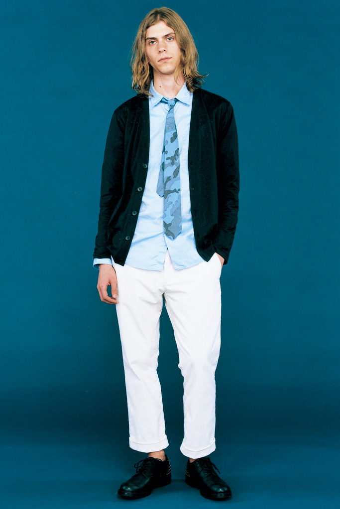 uniform-experiment-2014-spring-summer-collection-10.jpg