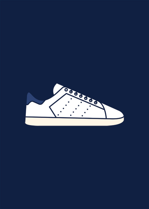adidas_stan_smith_navy.jpg