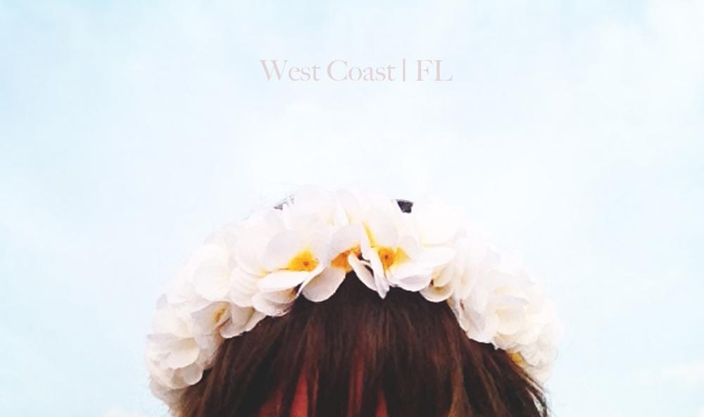 west coast florida