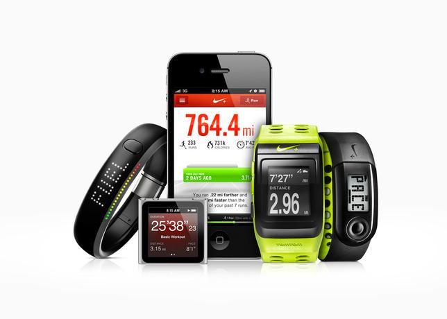 Nike__Eco_large.jpg