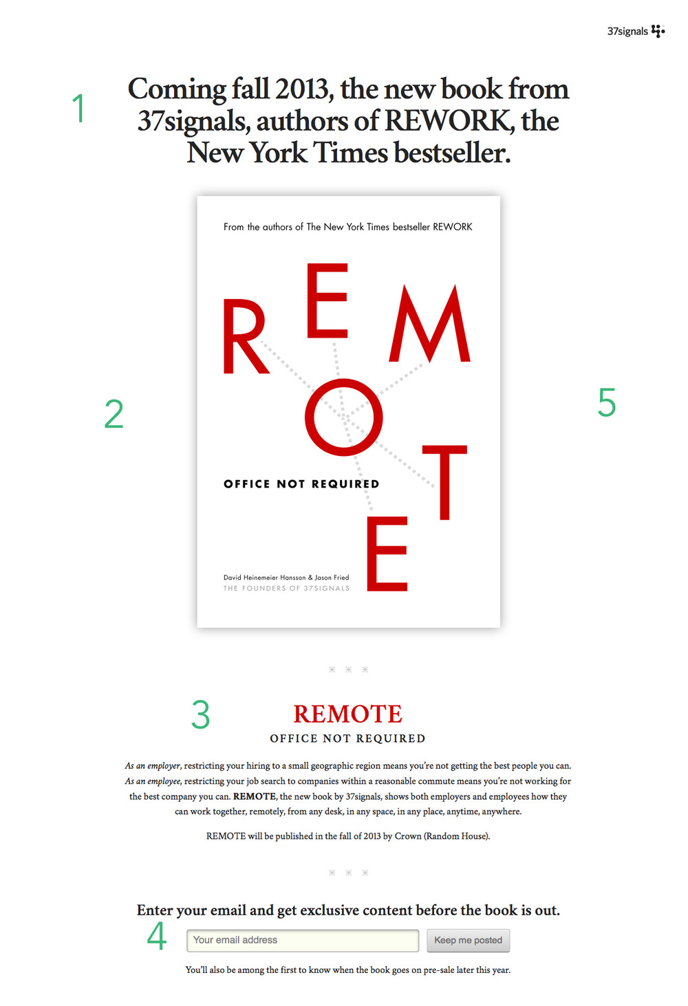 REMOTE_-The-new-book-from-37signals.jpg