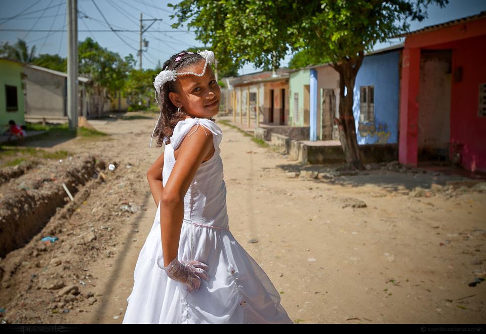 barrio-las-malvinas-1150p.jpg