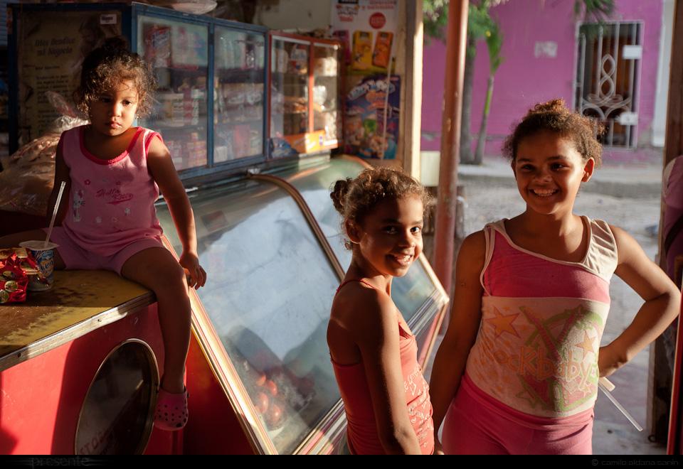 barrio-las-malvinas-3118p.jpg