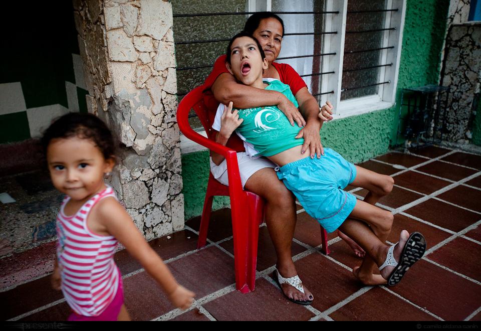 barrio-las-malvinas-3153p.jpg
