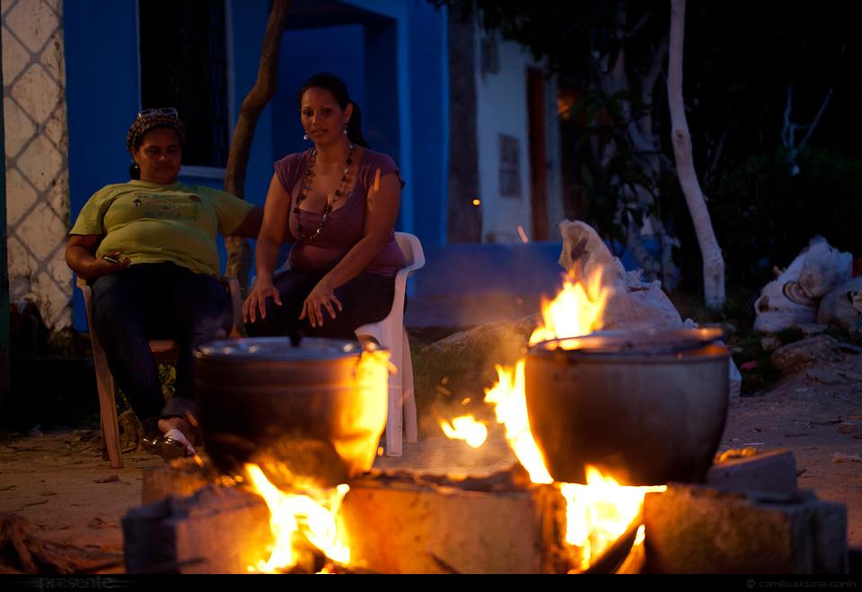 barrio-las-malvinas-3205p.jpg