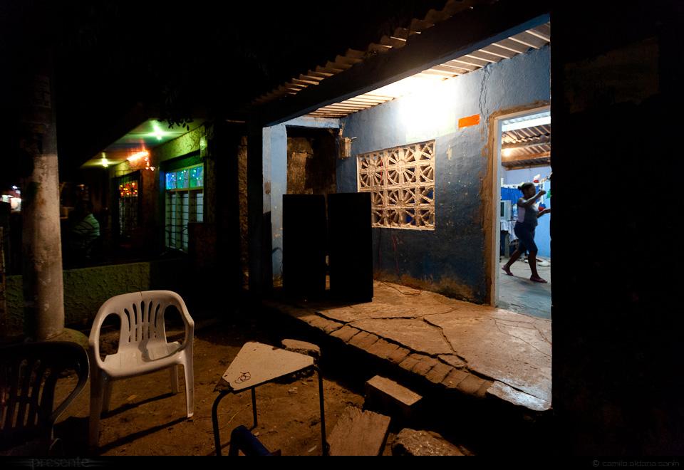 barrio-las-malvinas-3259p.jpg