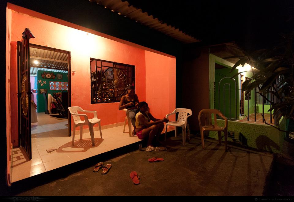 barrio-las-malvinas-3257p.jpg