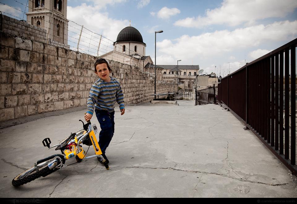cisjordania-israel-6532p.jpg