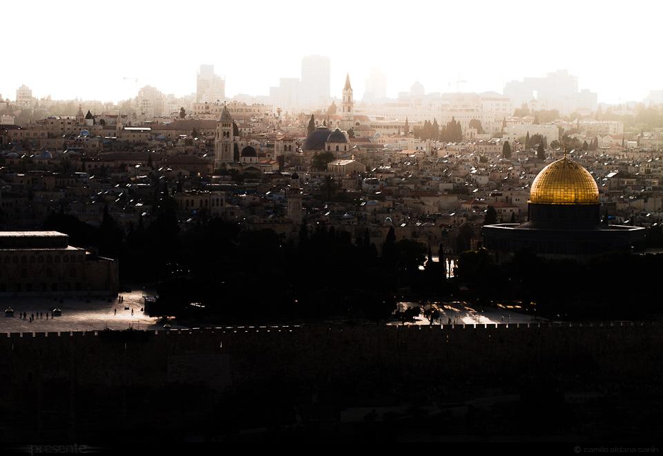 cisjordania-israel-6615p.jpg