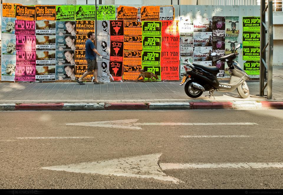 cisjordania-israel-7282p.jpg