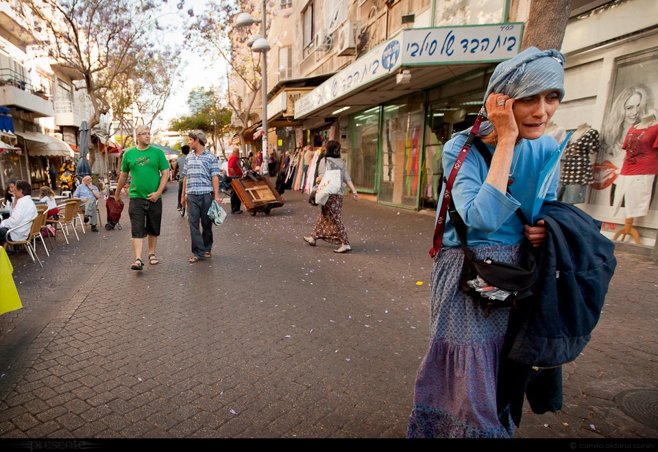 cisjordania-israel-7298p.jpg