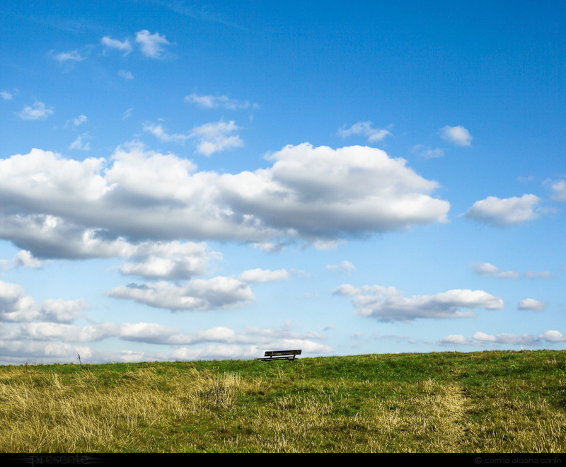 el-paisaje-4p.jpg