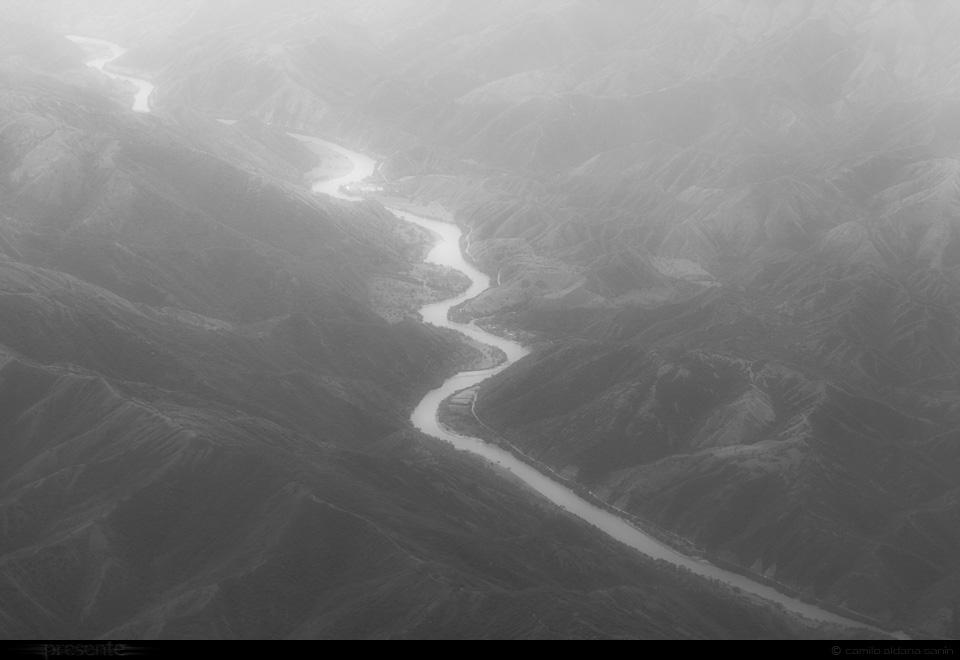 el-paisaje-4233p.jpg