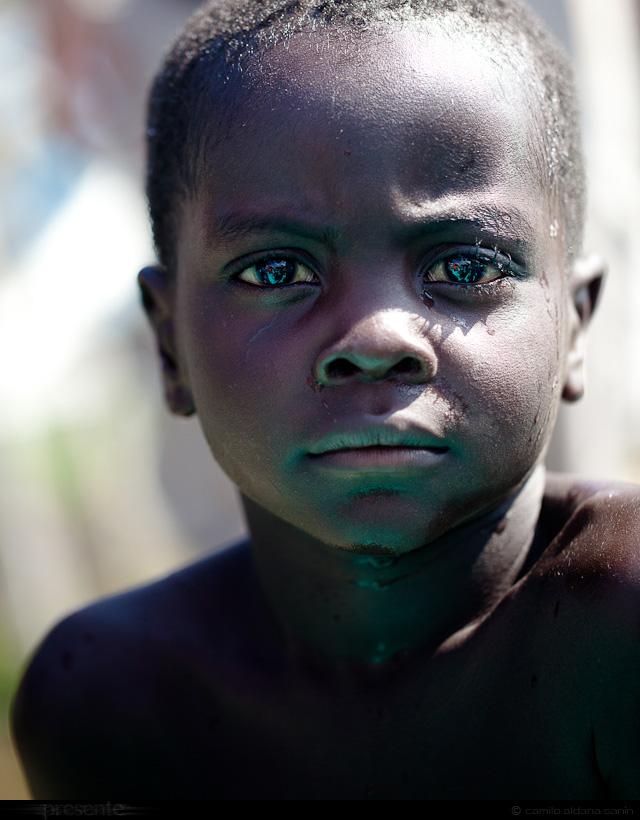 retrato-humano-5405p.jpg