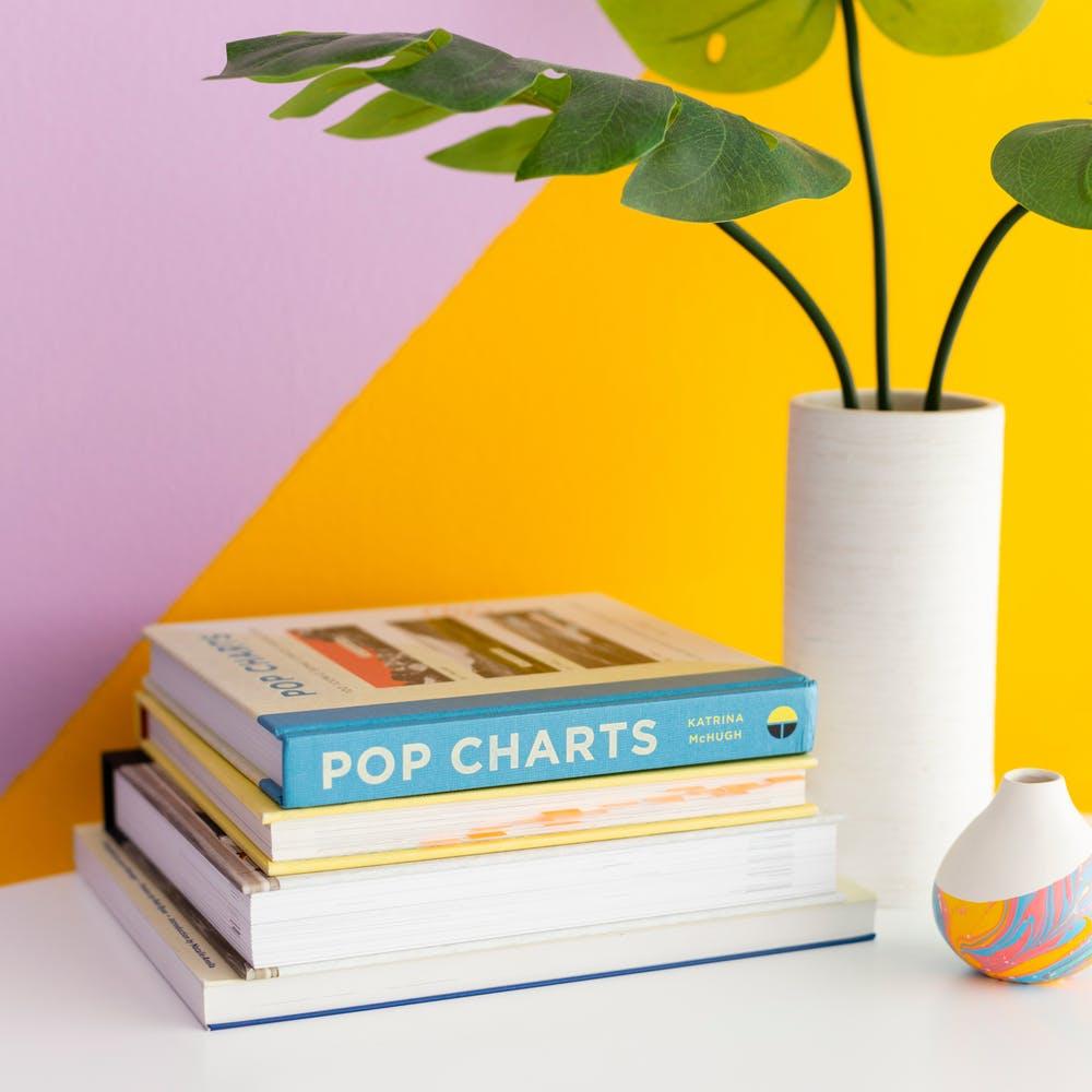 Pop_Charts_002-CreditBritAndCo.jpg