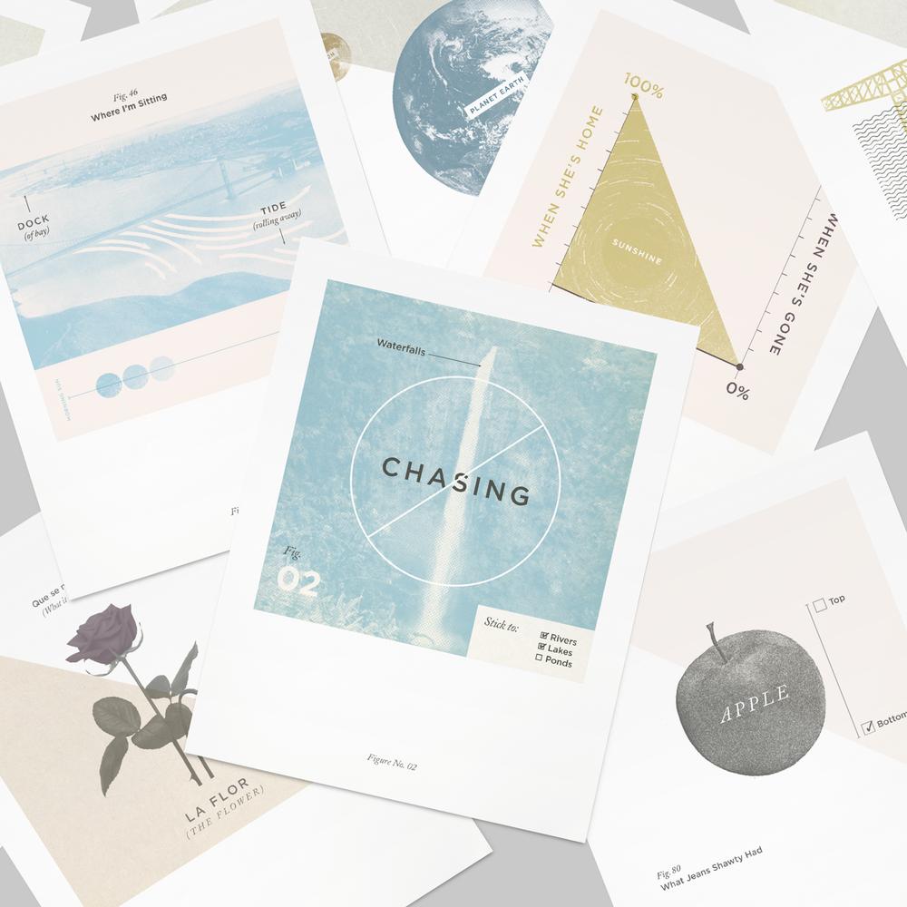 PopCharts-FreePostCard-Square.png