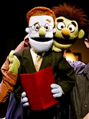 avenue_q_gay2_thumb.jpeg