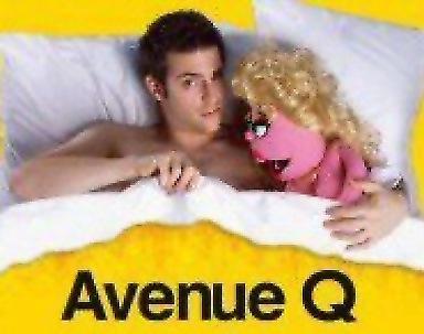 avenueqnovello2.jpg