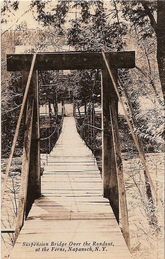 Suspension Bridge th The Ferns.jpg