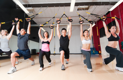 TRX-Suspension-Training.jpg