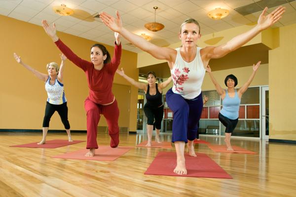 yoga-class (1).jpg