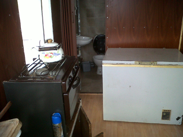 IMG-20121129-00037.jpg